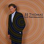 B.J. Thomas Live Performances