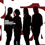 The Red Jumpsuit Apparatus Lonely Road