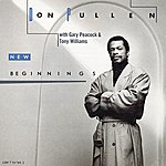 Don Pullen New Beginnings