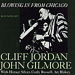 Clifford Jordan Blowing In From Chicago (1994 Digital Remaster)
