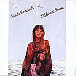 Linda Ronstadt Different Drum