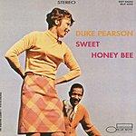 Duke Pearson Sweet Honey Bee