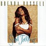Brenda Russell Soul Talkin'