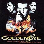 Eric Serra Goldeneye