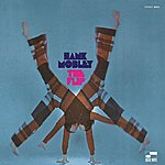 Hank Mobley The Flip (Limited Edition)