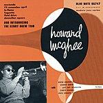 Howard McGhee Introducing The Kenny Drew Trio (1998 Digital Remasters)