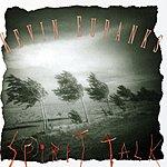 Kevin Eubanks Spirit Talk