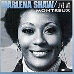 Marlena Shaw Live At Montreux