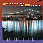 Pieces Of A Dream Goodbye Manhattan