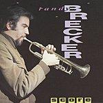 Randy Brecker Score