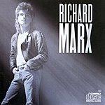 Richard Marx Richard Marx