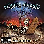 Slightly Stoopid Closer To The Sun