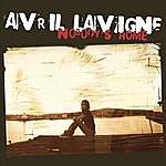 Avril Lavigne Nobody's Home/Knockin' On Heaven's Door