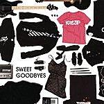 Krezip Sweet Goodbyes (Single)