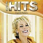 Ingrid Peters Nur Die Hits