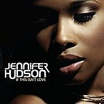 Jennifer Hudson If This Isn't Love (2-Track Single)