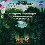 Kiri Te Kanawa Mozart: Le Nozze di Figaro