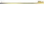 Henryk Szeryng Bach, J.S.: Violin Concertos; Concerto for 2 Violins; Air from Suite No.3
