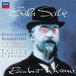 Reinbert De Leeuw Satie: Gnossiennes; Gymnopédies; Ogives; Trois Sarabandes; Petite ouverture à danser.