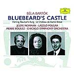 Jessye Norman Bartók: Duke Bluebeard's Castle