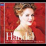 Renée Fleming Renée Fleming -  Handel Arias