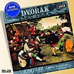 London Symphony Orchestra Dvorák: Symphonies Nos.8 & 9