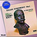 London Philharmonic Orchestra Elgar: Symphony No.1/In The South