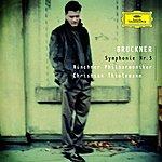 Münchner Philharmoniker Bruckner: Symphony, No.5