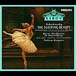 Orchestra of the Kirov Opera, St. Petersburg Tchaikovsky: The Sleeping Beauty