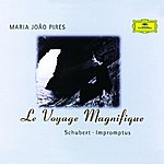 Maria João Pires Le Voyage Magnifique
