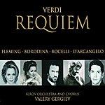 Renée Fleming Verdi: Messa da Requiem