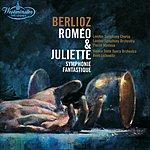 London Symphony Orchestra Berlioz: Roméo & Juliette; Symphonie fantastique