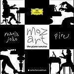 Maria João Pires Mozart: Piano Sonatas