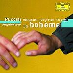 Orchestra Del Maggio Musicale Fiorentino Puccini: La Bohème