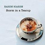 Harem Scarem Storm In A Teacup