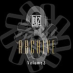 B12 B12 Records Archive Volume 3