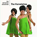 The Marvelettes The Definitive Collection