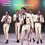 The Temptations The Definitive Collection