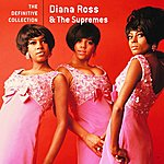 Diana Ross & The Supremes The Definitive Collection