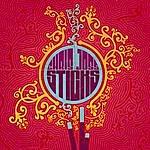 Chris Joss Sticks