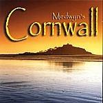 Medwyn Goodall Medwyn's Cornwall (Alternate Version)