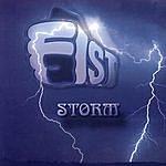 Fist Storm
