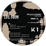 K-1 Life Form Ep.