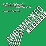 Jamie Bissmire Sessions, Vol.1