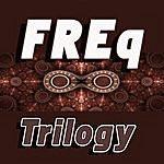 freQ Trilogy