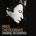 Mikis Theodorakis Original Recordings