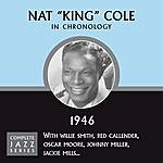 Nat King Cole Complete Jazz Series 1946
