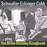 Isla Eckinger The Billie Holiday Songbook