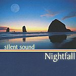 Silent Sound Nightfall