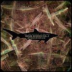 My Brightest Diamond Shark Remixes Vol. 2: Son Lux